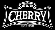 AtelierCherry.jpg